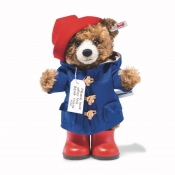 Steiff Limited Edition Paddington
