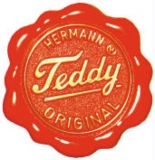 Hermann Teddy Original