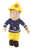 Fireman Sam - More Favourite Characters - Various Brands