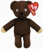 Mr Bean's Teddy - Ty