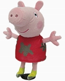 Peppa Muddy Puddles - Ty