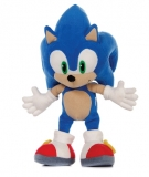 Sonic the Hedgehog - More Favourite Characters - Various Brands
