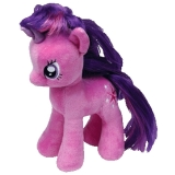 Twilight Sparkle - Ty