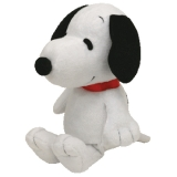 Snoopy - Ty
