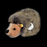 Sigi Hedgehog ***SALE***