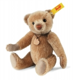 Classic Teddy - Honey - Steiff
