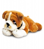 Bulldog - Keel Toys Ltd