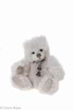 Flurry - SALE - Charlie Bears