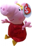 Peppa Golden - Ty