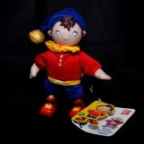 Noddy - More Favourite Characters - Various Brands