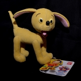 Bumpy Dog - More Favourite Characters - Various Brands