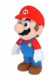 Mario - More Favourite Characters - Various Brands