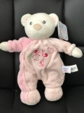 Snuggles - Aurora Baby - Misc Items - Various Brands