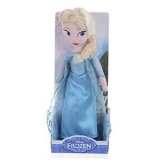 Elsa - More Favourite Characters - Various Brands