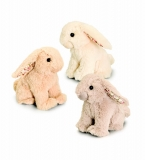 Rabbits - Keel Toys Ltd