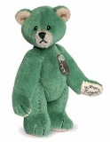 Teddy Green - Hermann Teddy Original