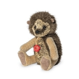 Hedgehog - Hermann Teddy Original