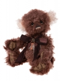 Daydreamer - SALE - Charlie Bears