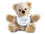 Teddy Bear Birth - Steiff