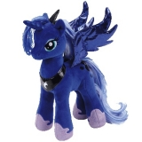 Princess Luna - Ty