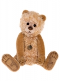Chuddy - SALE - Charlie Bears