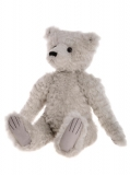 Margot - SALE - Charlie Bears