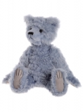 Nellie - SALE - Charlie Bears