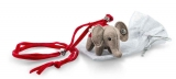 Necklace Little Elephant - Steiff