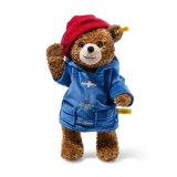 Paddington TM Bear 38cm - Steiff