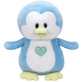 Twinkles Blue Penguin