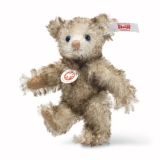 Petsy Mini Teddy Bear