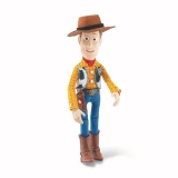 Woody - Toy Story - *SOLD OUT* - Steiff