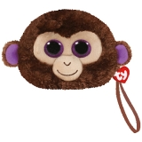 Coconut Monkey - Ty