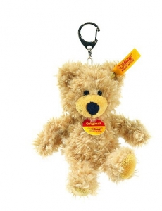 Keyring Charly Teddy bear