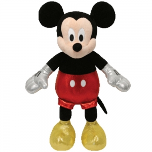 Mickey Mouse Sparkle with sound