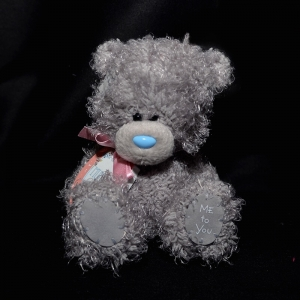 Mummy - Tatty Teddy