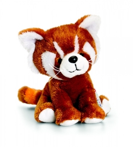 Pippins Red Panda