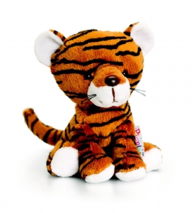 Pippins Tiger