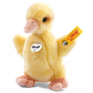 Pilla Duckling