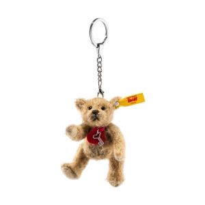Pendant Tiny Teddy bear