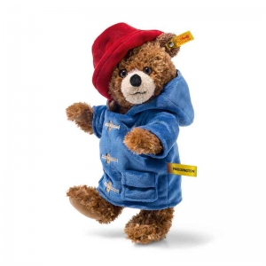Paddington TM Bear 28cm