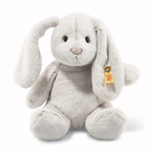 Soft Cuddly Friends - Hoppie Rabbit