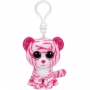 Asia : Keyclip version
