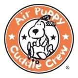 Air Puppy - HALF PRICE SALE