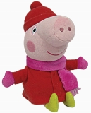 Peppa Winter - Ty