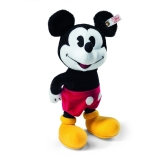 Mickey Mouse - Steiff