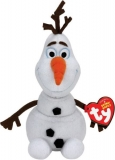 Frozen 1 - Olaf the Snowman - Ty