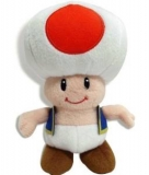 Toad - More Favourite Characters - Various Brands