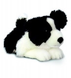 Jess - Border Collie - Keel Toys Ltd