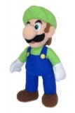 Luigi - More Favourite Characters - Various Brands